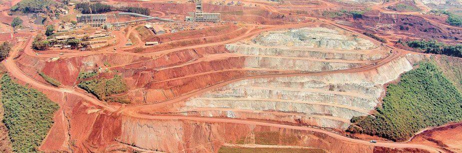 minas-autônomas