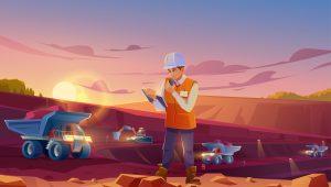 economia-mineral